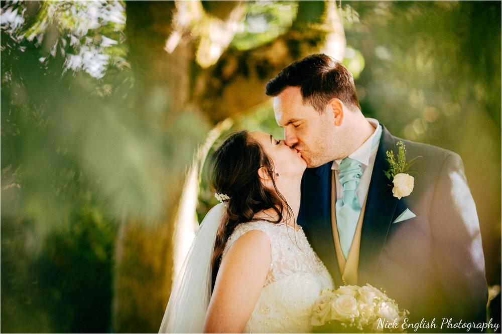 The_Villa_Wrea_Green_Wedding_Photographs-148.jpg