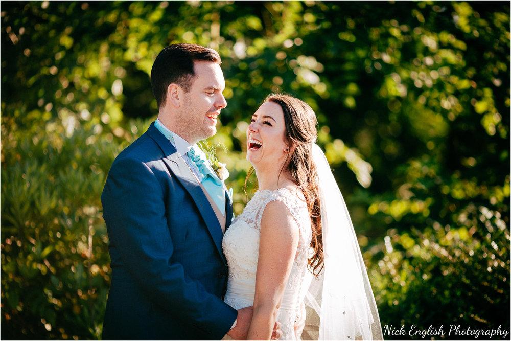 The_Villa_Wrea_Green_Wedding_Photographs-149.jpg