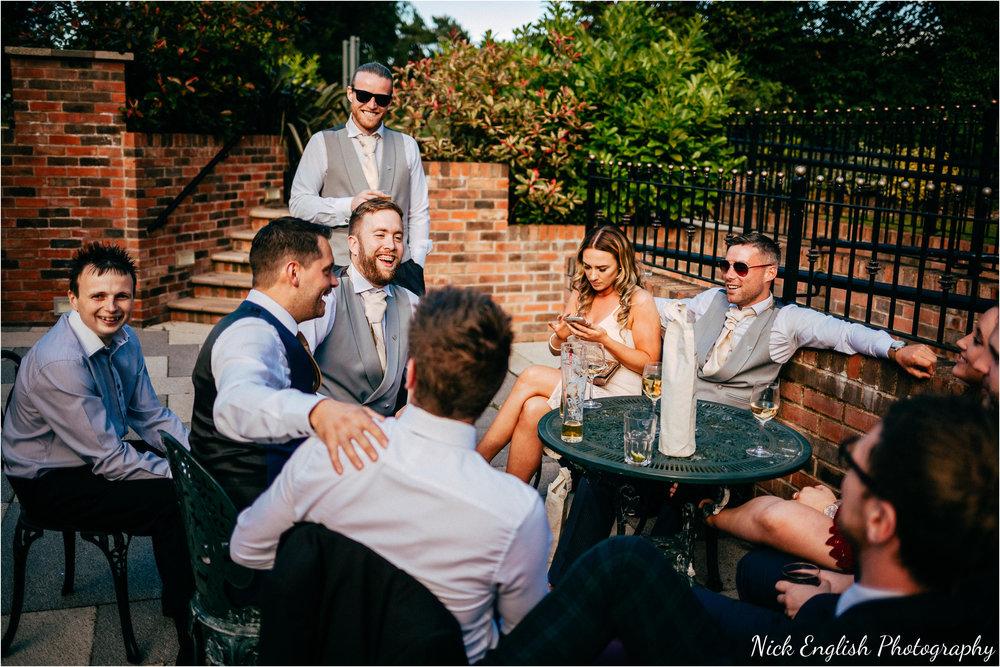 The_Villa_Wrea_Green_Wedding_Photographs-150.jpg