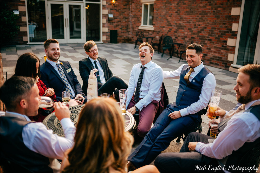 The_Villa_Wrea_Green_Wedding_Photographs-151.jpg