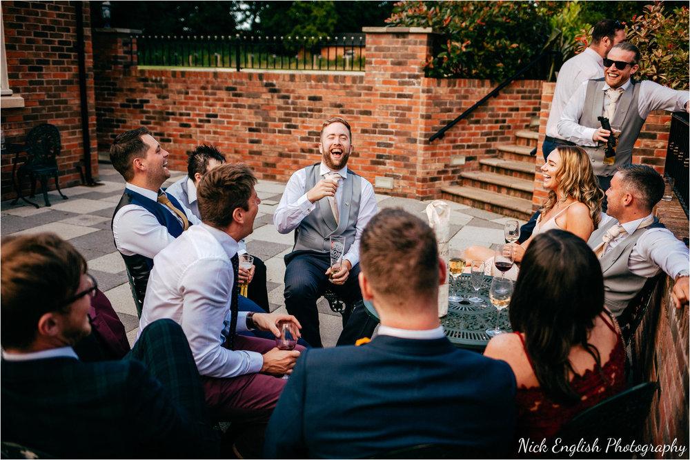 The_Villa_Wrea_Green_Wedding_Photographs-152.jpg