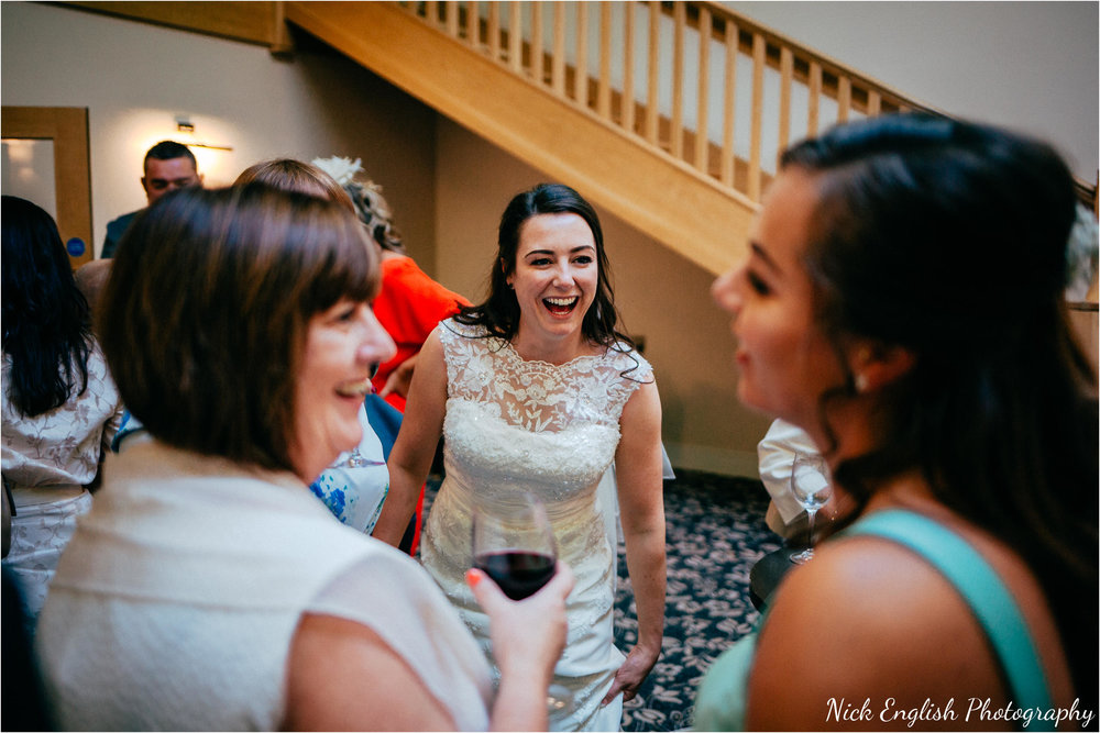 The_Villa_Wrea_Green_Wedding_Photographs-153.jpg