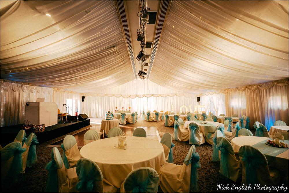 The_Villa_Wrea_Green_Wedding_Photographs-155.jpg