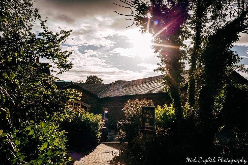 The_Villa_Wrea_Green_Wedding_Photographs-154.jpg