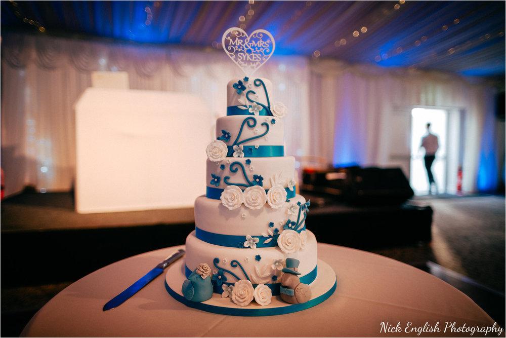 The_Villa_Wrea_Green_Wedding_Photographs-156.jpg