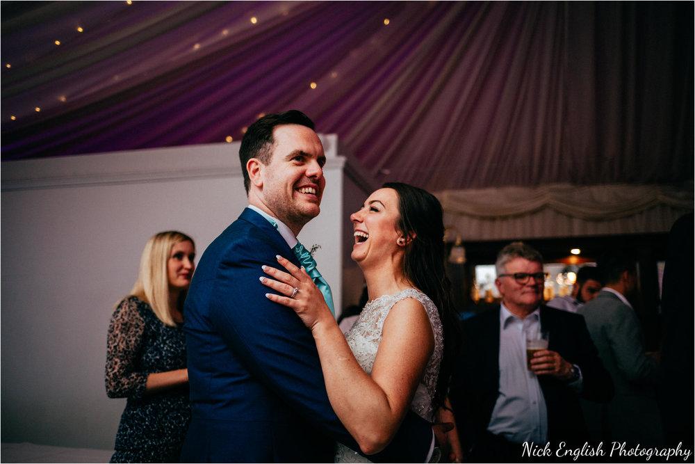 The_Villa_Wrea_Green_Wedding_Photographs-158.jpg