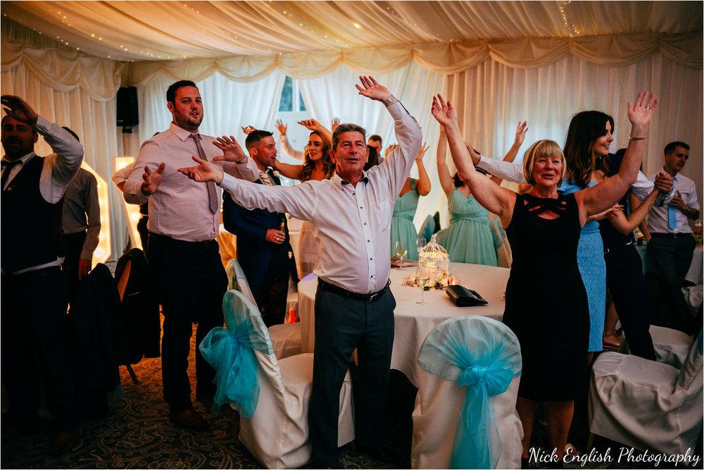 The_Villa_Wrea_Green_Wedding_Photographs-159.jpg