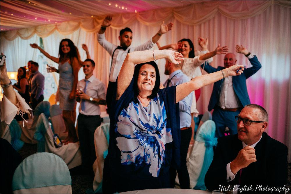 The_Villa_Wrea_Green_Wedding_Photographs-160.jpg