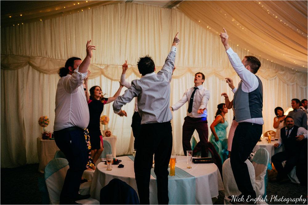 The_Villa_Wrea_Green_Wedding_Photographs-161.jpg