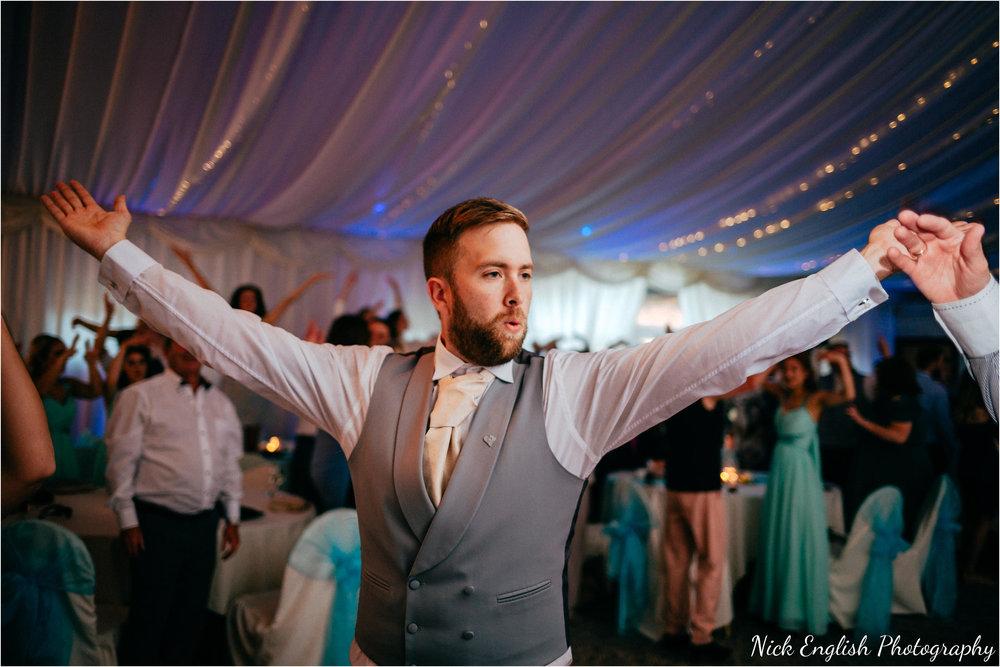 The_Villa_Wrea_Green_Wedding_Photographs-162.jpg
