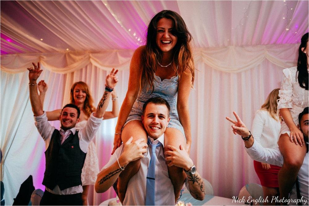 The_Villa_Wrea_Green_Wedding_Photographs-164.jpg