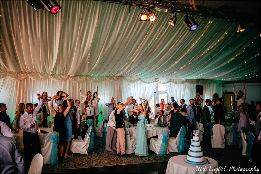 The_Villa_Wrea_Green_Wedding_Photographs-165.jpg