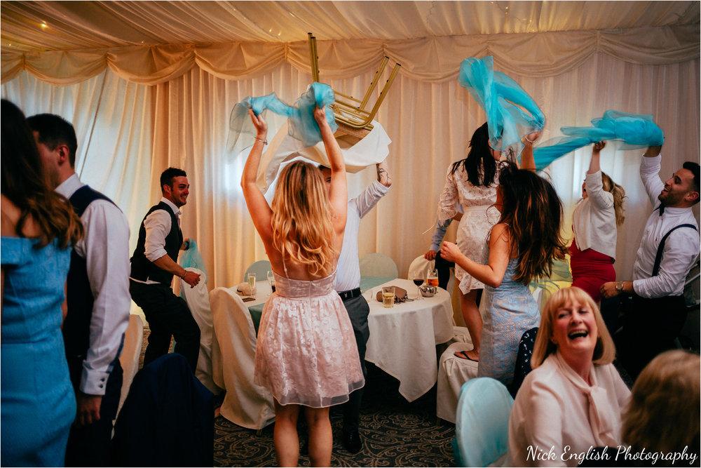 The_Villa_Wrea_Green_Wedding_Photographs-166.jpg