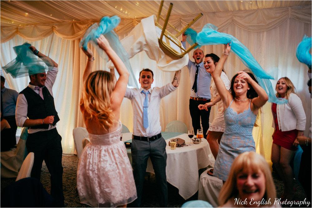 The_Villa_Wrea_Green_Wedding_Photographs-167.jpg