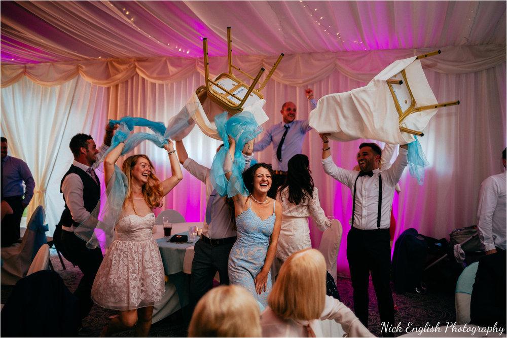 The_Villa_Wrea_Green_Wedding_Photographs-168.jpg