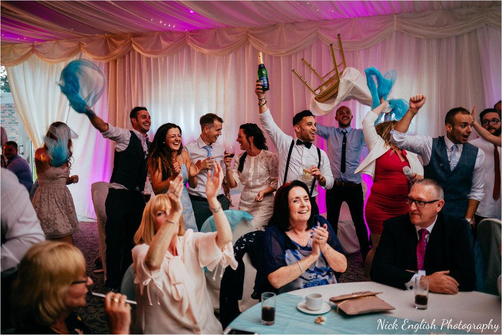The_Villa_Wrea_Green_Wedding_Photographs-170.jpg