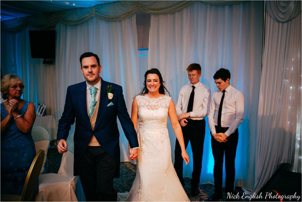 The_Villa_Wrea_Green_Wedding_Photographs-171.jpg