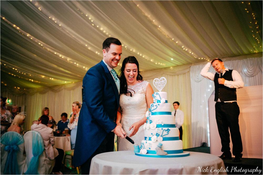 The_Villa_Wrea_Green_Wedding_Photographs-172.jpg