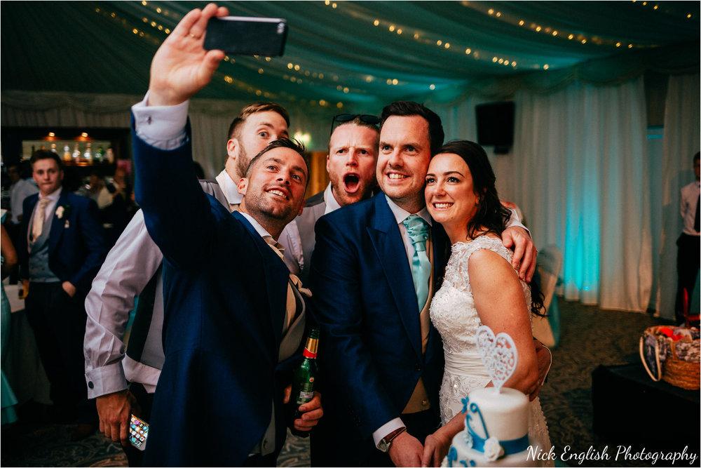 The_Villa_Wrea_Green_Wedding_Photographs-173.jpg