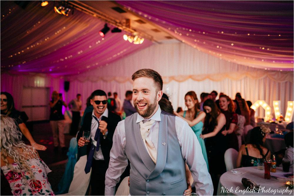 The_Villa_Wrea_Green_Wedding_Photographs-174.jpg