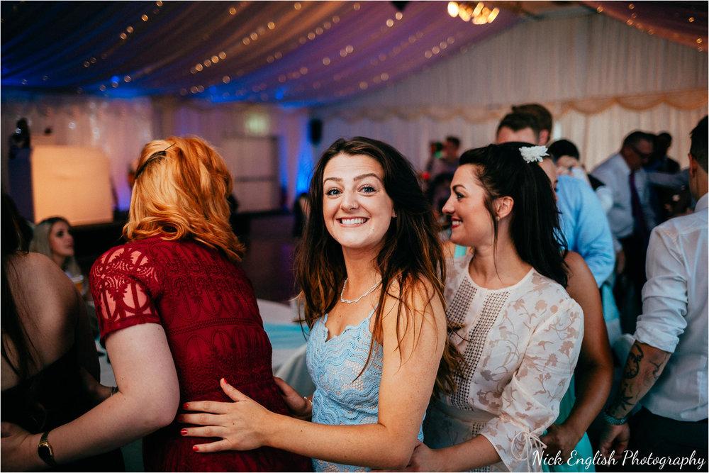 The_Villa_Wrea_Green_Wedding_Photographs-175.jpg