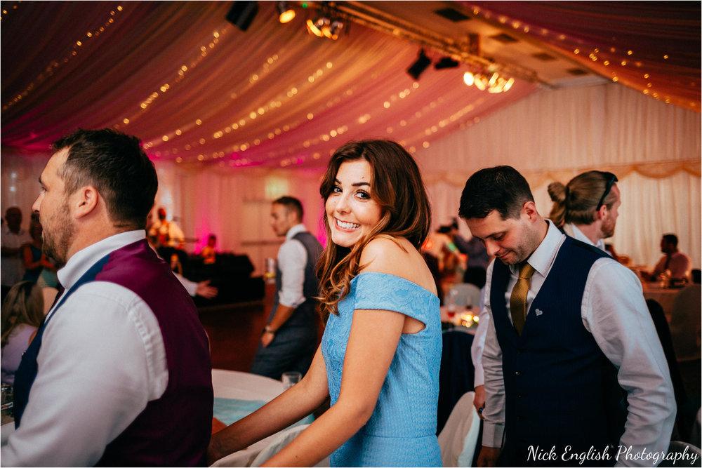 The_Villa_Wrea_Green_Wedding_Photographs-176.jpg
