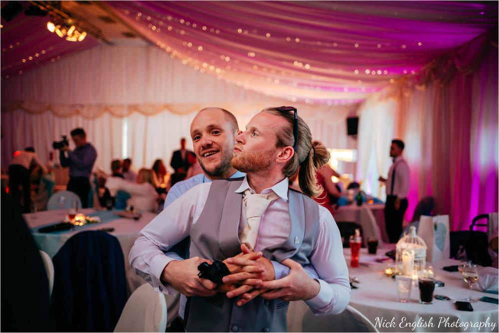 The_Villa_Wrea_Green_Wedding_Photographs-177.jpg