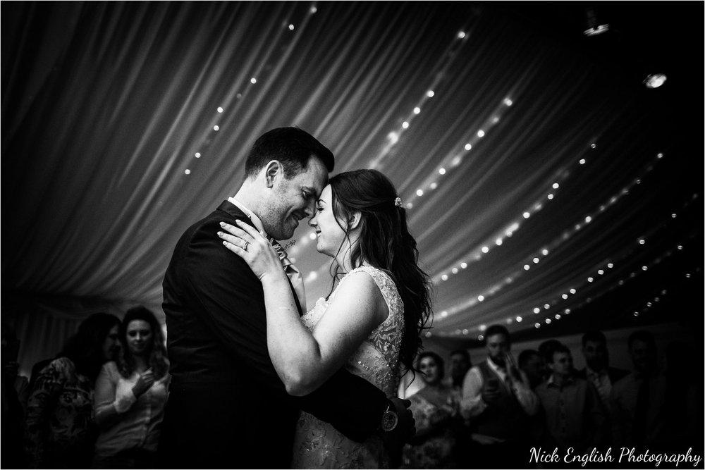 The_Villa_Wrea_Green_Wedding_Photographs-178.jpg