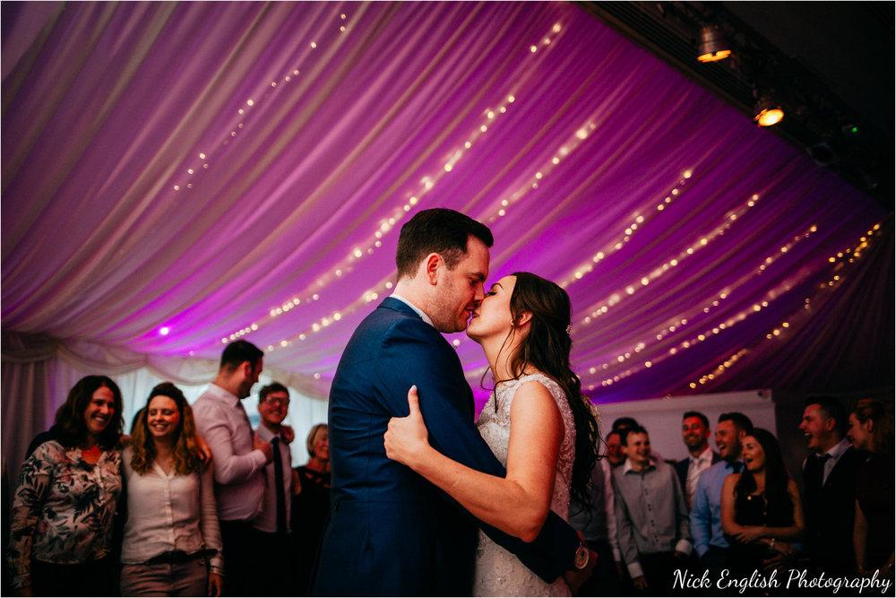 The_Villa_Wrea_Green_Wedding_Photographs-179.jpg