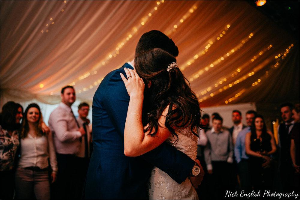 The_Villa_Wrea_Green_Wedding_Photographs-180.jpg