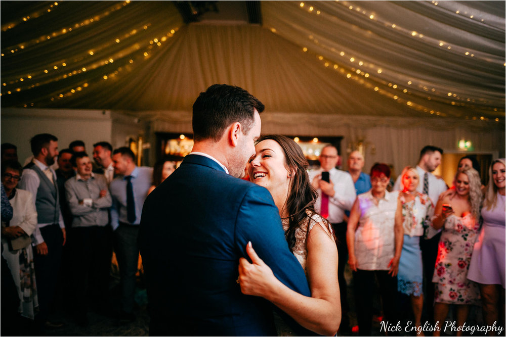 The_Villa_Wrea_Green_Wedding_Photographs-183.jpg