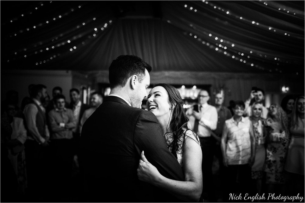 The_Villa_Wrea_Green_Wedding_Photographs-184.jpg