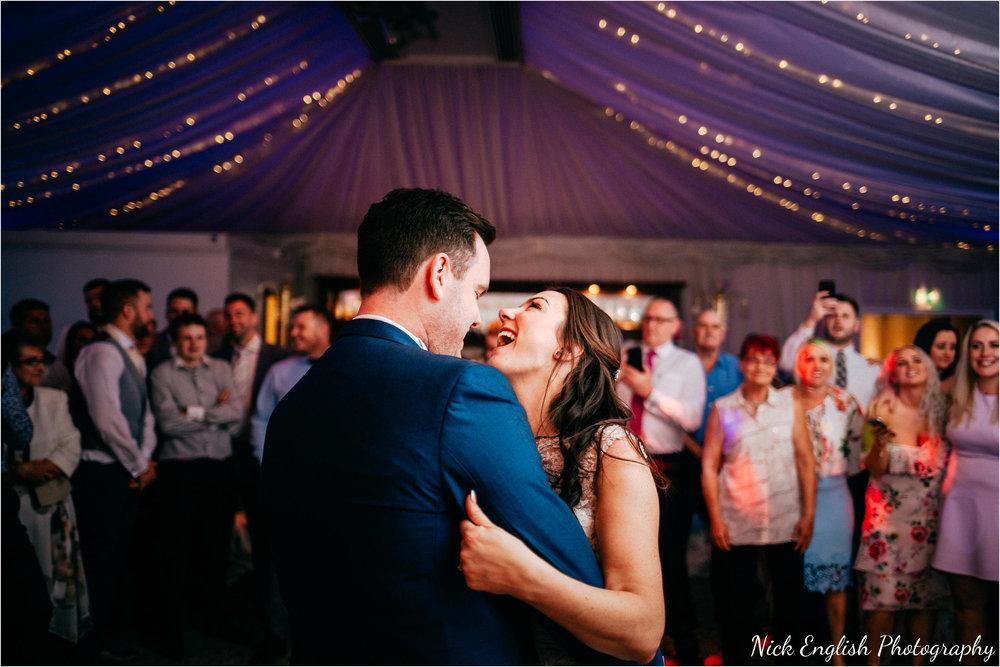 The_Villa_Wrea_Green_Wedding_Photographs-185.jpg