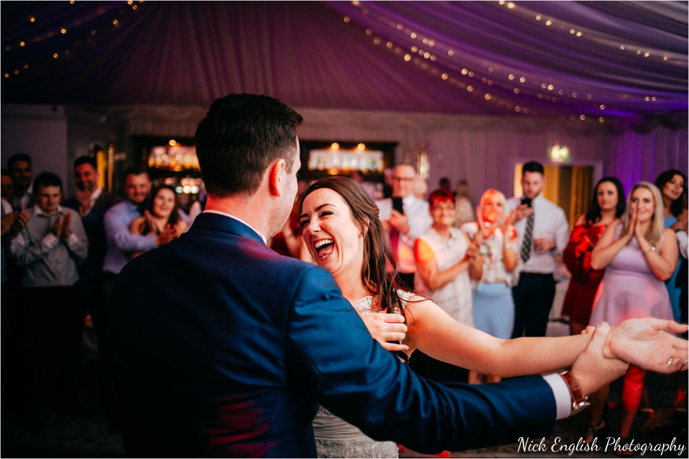 The_Villa_Wrea_Green_Wedding_Photographs-186.jpg