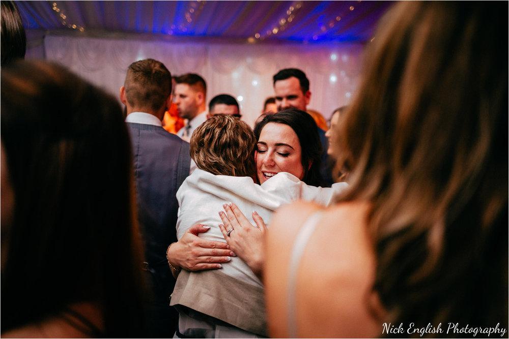The_Villa_Wrea_Green_Wedding_Photographs-188.jpg