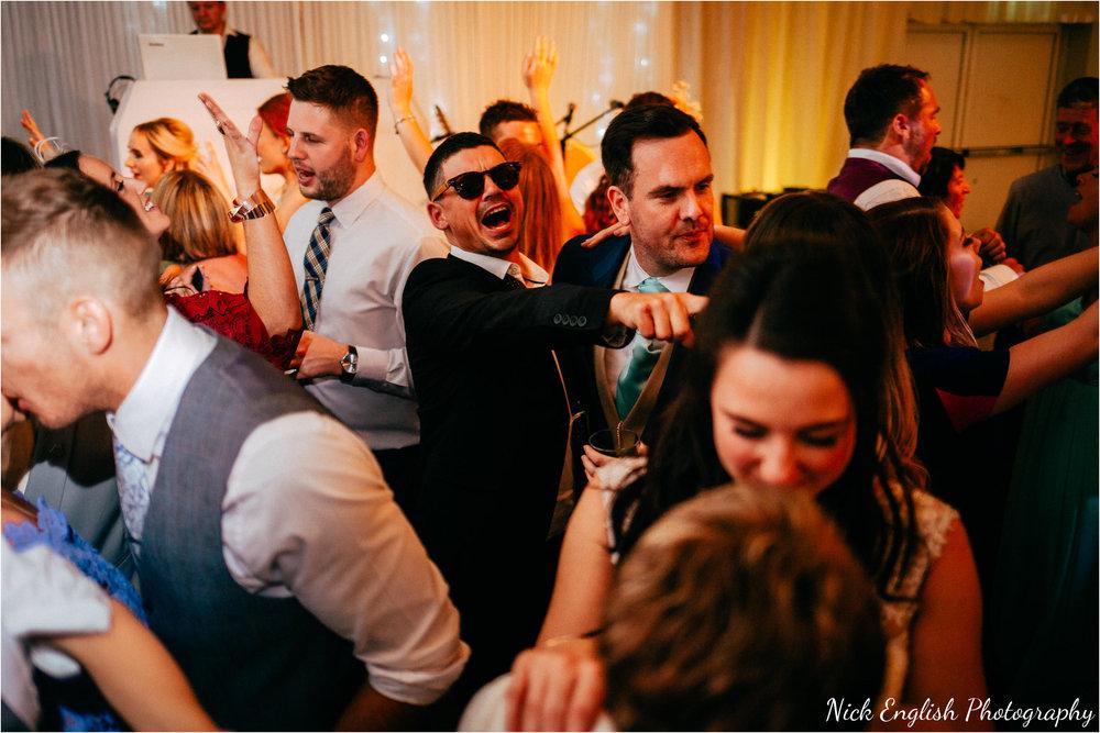 The_Villa_Wrea_Green_Wedding_Photographs-187.jpg