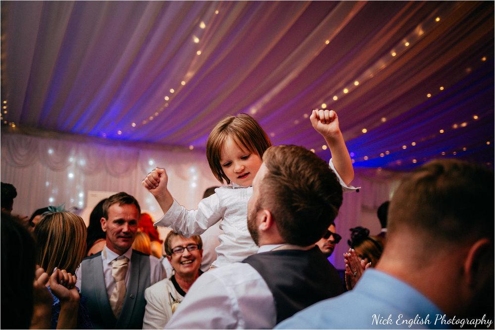 The_Villa_Wrea_Green_Wedding_Photographs-189.jpg