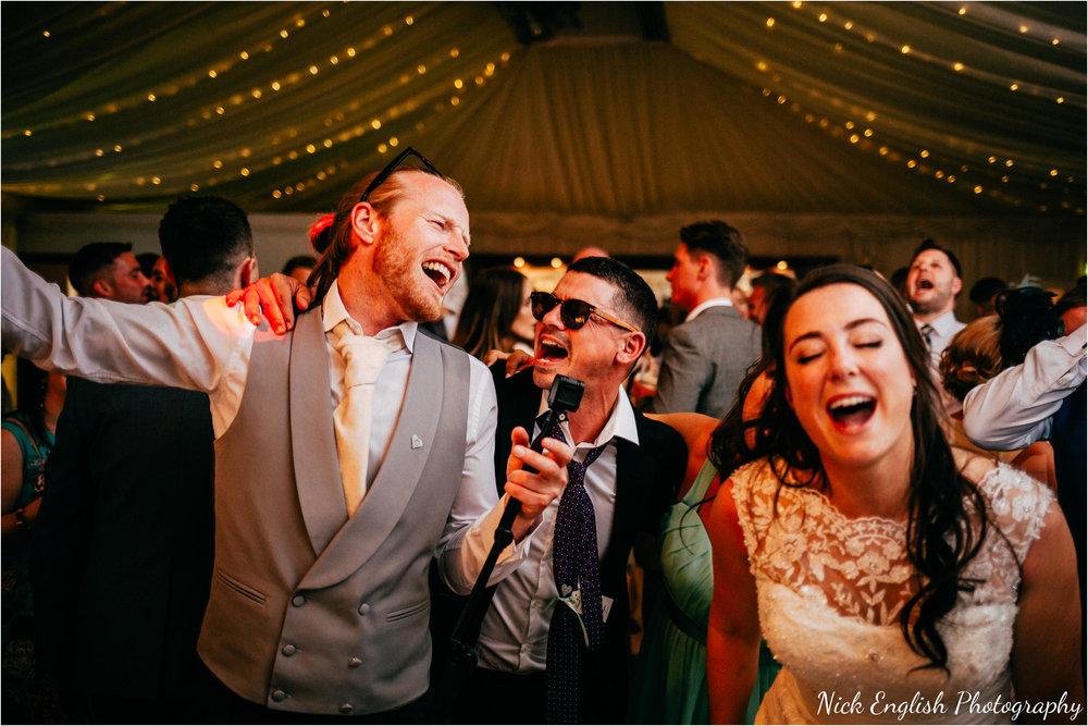 The_Villa_Wrea_Green_Wedding_Photographs-190.jpg