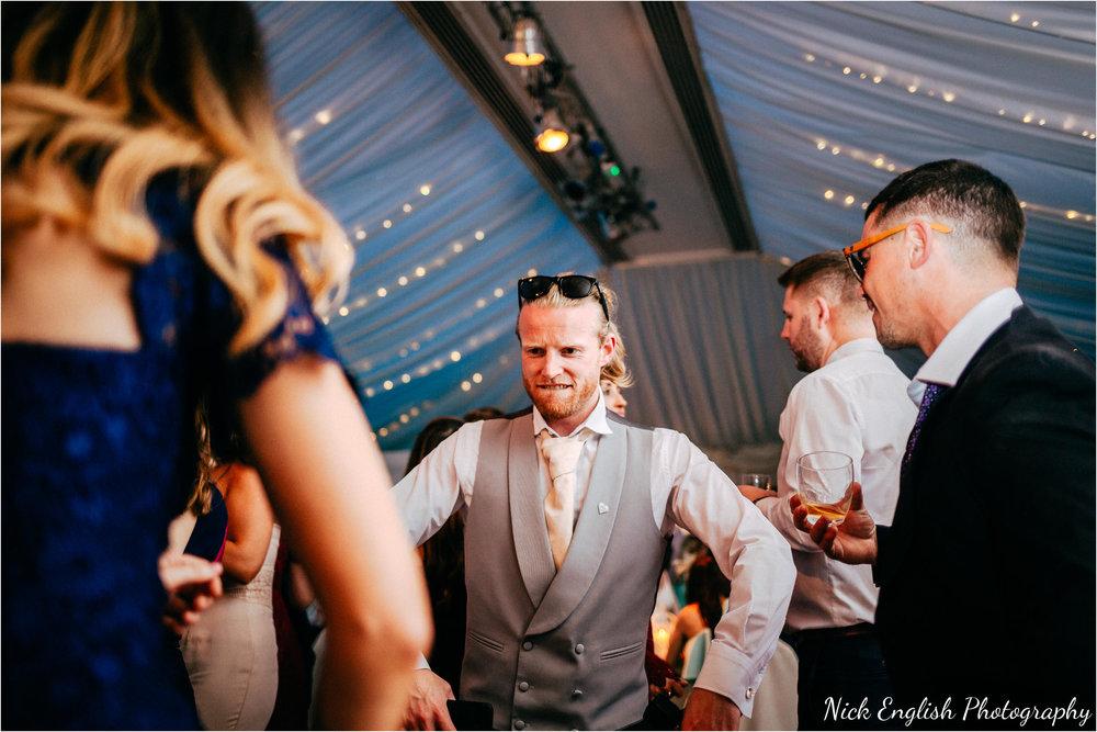 The_Villa_Wrea_Green_Wedding_Photographs-192.jpg