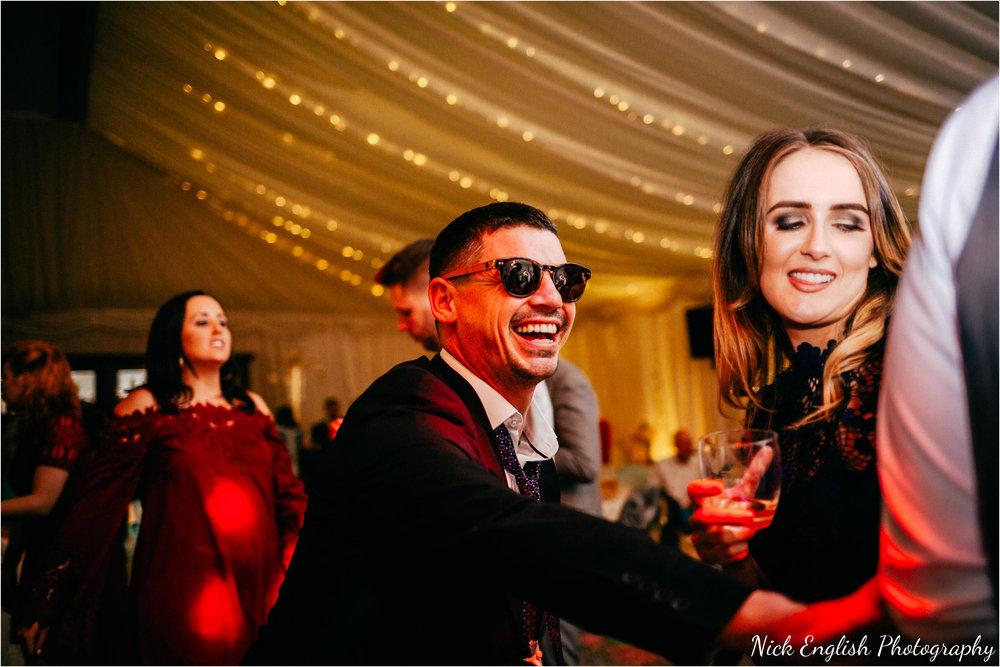 The_Villa_Wrea_Green_Wedding_Photographs-193.jpg