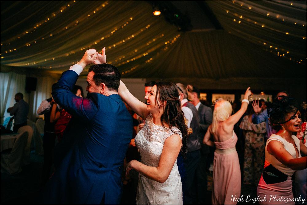 The_Villa_Wrea_Green_Wedding_Photographs-194.jpg