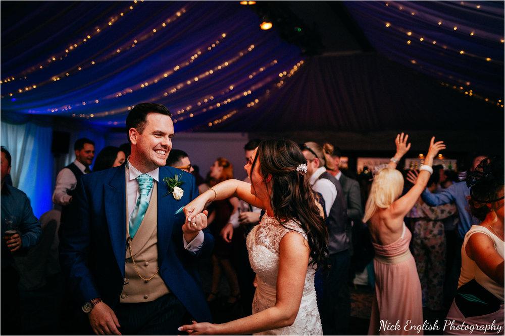 The_Villa_Wrea_Green_Wedding_Photographs-195.jpg