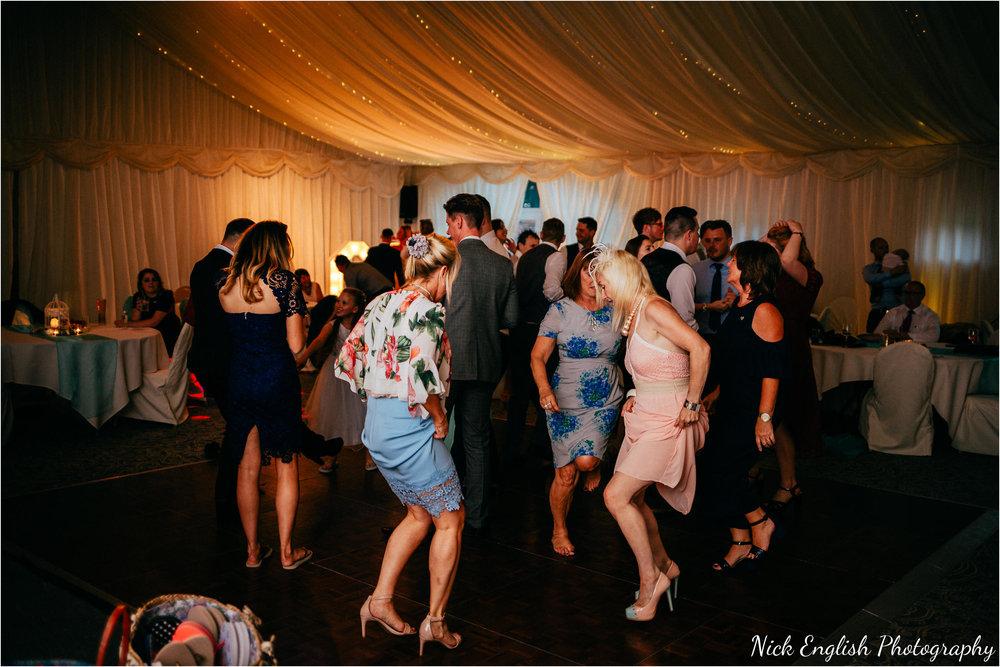 The_Villa_Wrea_Green_Wedding_Photographs-196.jpg