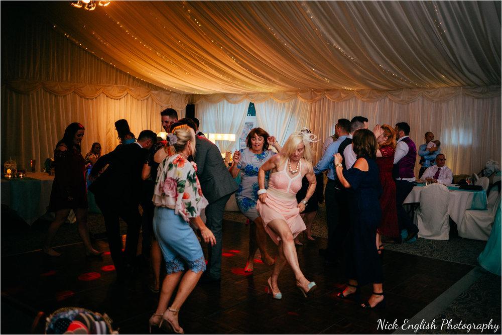 The_Villa_Wrea_Green_Wedding_Photographs-197.jpg