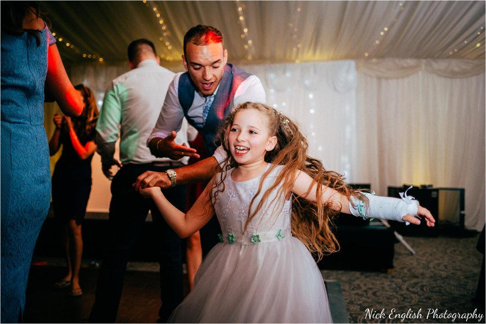 The_Villa_Wrea_Green_Wedding_Photographs-199.jpg