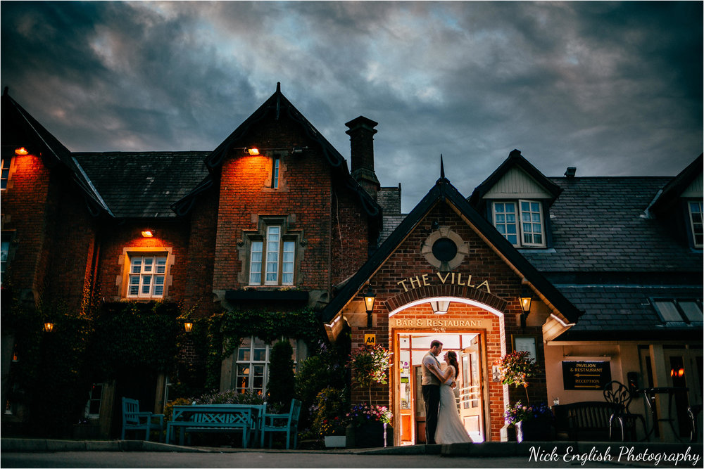 The_Villa_Wrea_Green_Wedding_Photographs-200.jpg