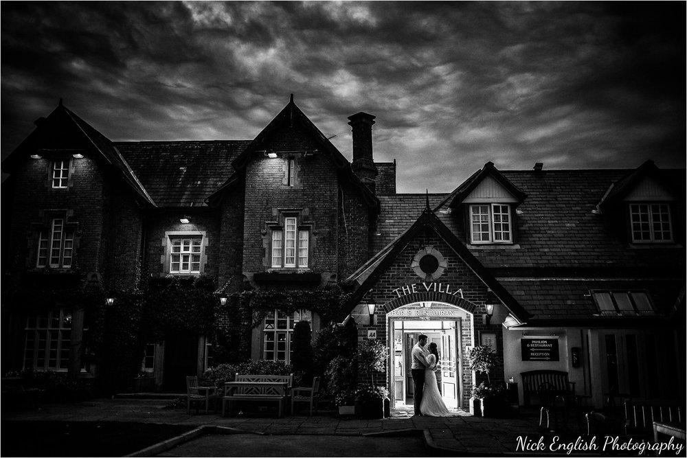 The_Villa_Wrea_Green_Wedding_Photographs-201.jpg