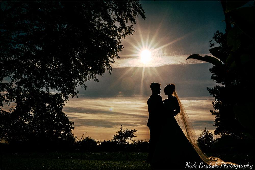 Eaves_Hall_Wedding_Photographs_Nick_English_Photography-169.jpg