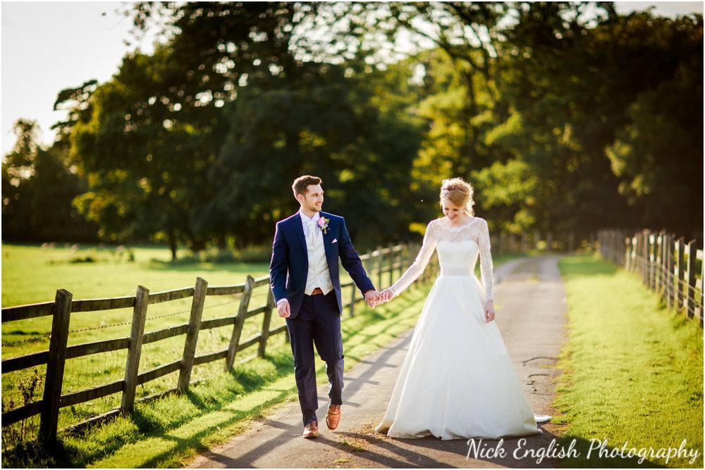 Preston Lancashire Wedding Photographer - Nick English Photography (82).jpg
