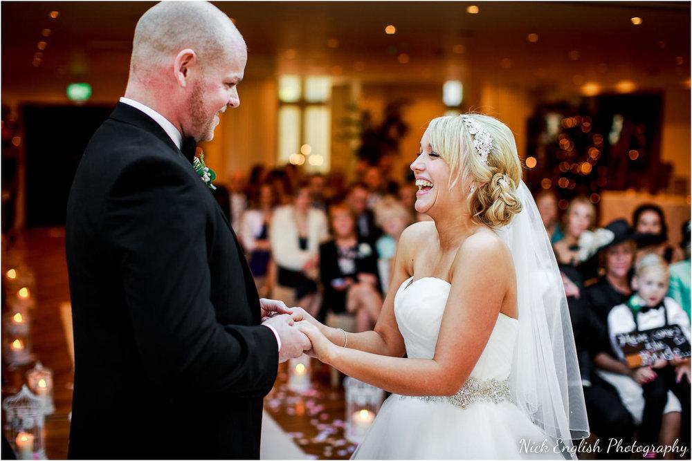 Lancashire Cheshire Wedding Photographer